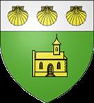 Vallerois-Lorioz