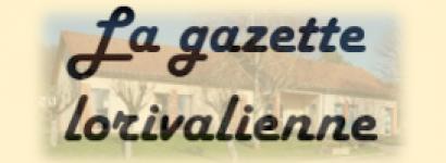 Gazette v2